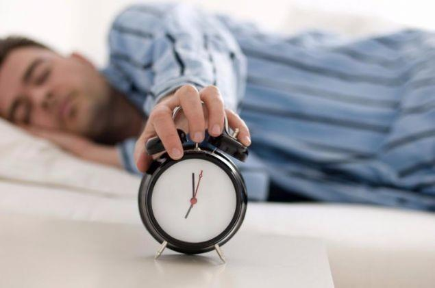 Uyumadan önce Sakın Bunları Yemeyin Memurlarnet