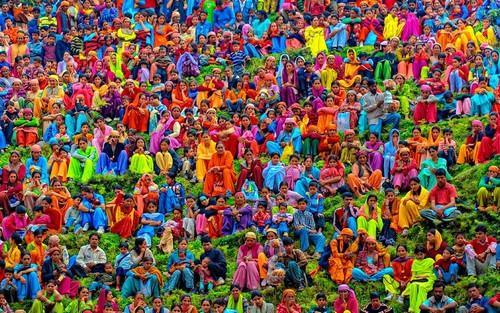 11 Renk Ve Isim Kökenleri Memurlarnet