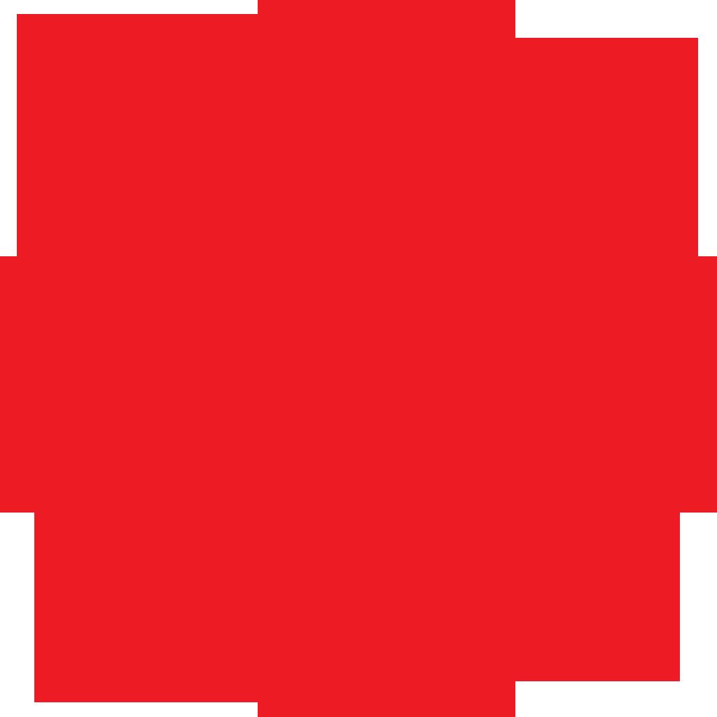 Çevre ve Şehircilik Bakanlığı